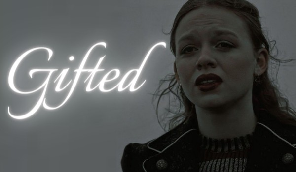 Gifted – Character representation