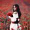 Lisa_Foxy