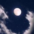 Nightmare_Moon