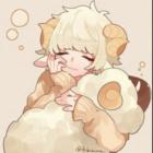 _Mayumi_
