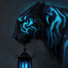 .Dark_Night.