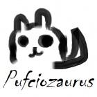 Pufciozaur