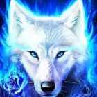Moon_Wolf_Blue