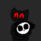 CartooncatSkeleton_Shadow