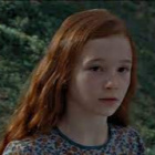 Lily_Potter123