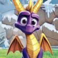 Spyro_
