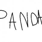 QuizyOdPandy