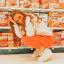 Mad_Roxanne