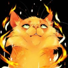 -Lynx.Heart-