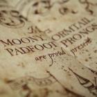 Monka-Potter