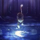 Lunar_stream