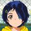 moyashi_nagara