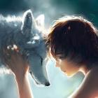 animal_girl