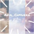Ania_Chmurka