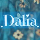.Dalia.