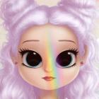 -dolly-