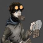 _Waffles_