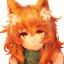 orange_shogun