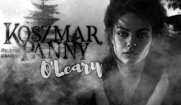 Koszmar Panny O'Leary – 01;00