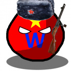 wojolek10