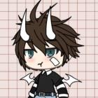 Koti_san_UwU-534