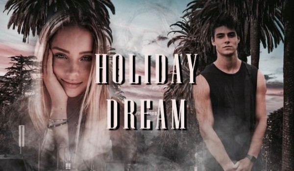 Holiday Dream