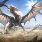 Eragon.Pozaswiatowiec