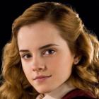 Hermionna_Granger
