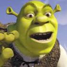 Shrek_Is_Life