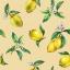 ...Lemon...