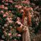 Flower.Girl