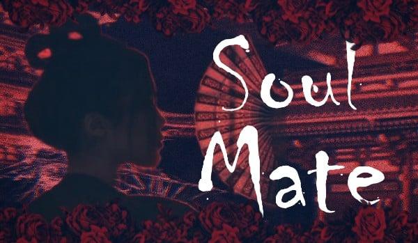 Soulmate #1
