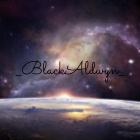 _BlackAldwyn_