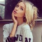 natka_ananas