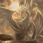 Simp_for_dragon