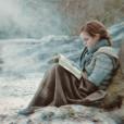 Mrs.Granger-Potter