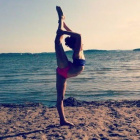 -gimnastyczka-