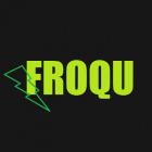 FroQu