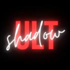 Ult_Shadow