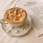 Sweet_coffee