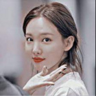 seoyoung
