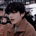 Eunwoo_13