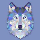Wolf.UwU3