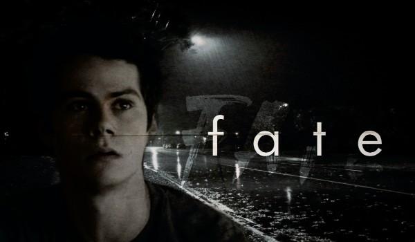 Fate • Prolog