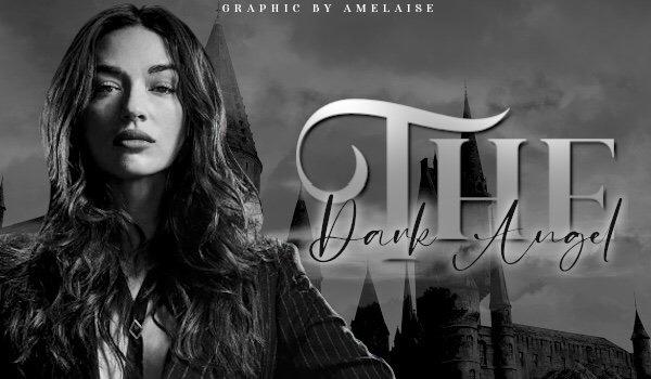 """The Dark Angel – 14 """"Bal Maskowy"""""""