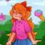 Rose_Diggory
