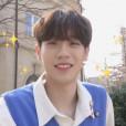 shoto_hwang