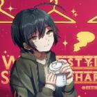 .Shuichi_Saihara.