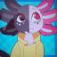 Neo_the_axolotl