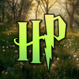 Ekipa_HP